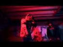 Sultan ft. Baboye VLI - FLS OKLM Radio