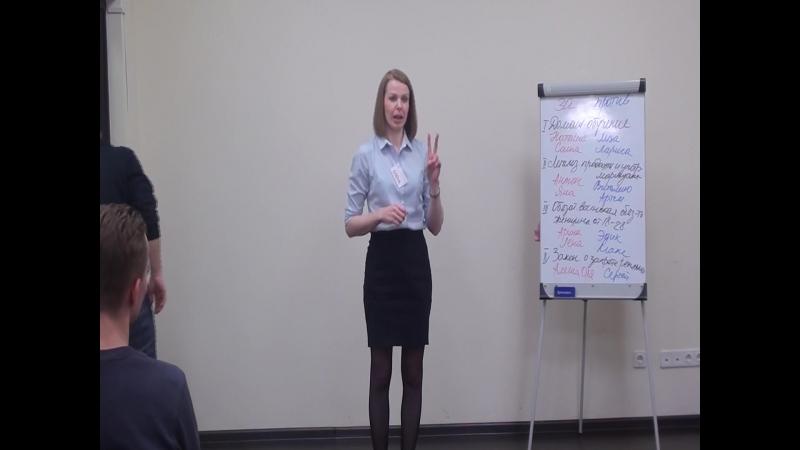 Дебаты 2 ступень Тема Закон об обязательной воинской службе жещинам от 18 28 лет Елена за