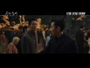 FACEBOOK 171211 Lotte Cinema @ EXO's D O