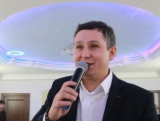Руслан Костин