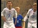 Лихтенштейн 1-2 Россия / 26.03.2005 / Liechtenstein vs Russia