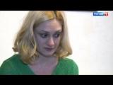 Карина Мишулина: