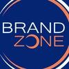 Рекламное digital-агенство BrandZone