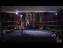 Pro mixed wrestling 2