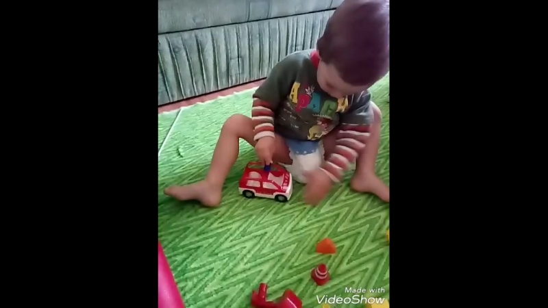 Video_20180419101604098_by_videoshow.mp4