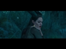 "Lana Del Rey - Once Upon a Dream (From ""Maleficent""_Young Ruffian Remix)"