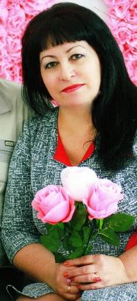 Качан Тамара