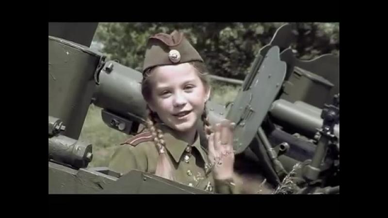 Ангелина Пиппер Братики солдатики