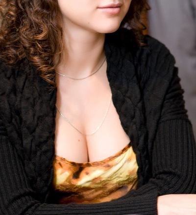 Александрина Аргунова