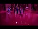 Dard E Disco Full Video HD Song _ Om Shanti Om _ ShahRukh Khan.mp4
