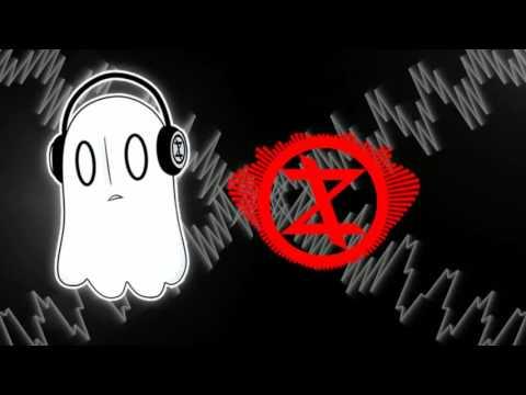 [Dubstep] Undertale - Spooktune/Spookwave (iOZtep Remix)