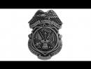 The U.S. Military Police Corps, 1955. Военная полиция США, 1955, учебный фильм для курсантов.