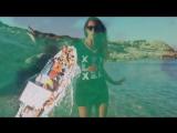 KATIUSCIA RUIZ feat. DJ NIKOLAY-D SARO DJ - Mirame (ITALO DISCO REMIX 2017)