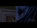 Трейлер к фильму Коллекционер/The Collector, 2009