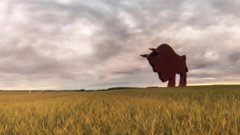 Сяргей Славянскi - Родная зямля, Беларусь мая!_Сергей Славянский
