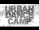 I See Fire - Ed Sheeran _ Anthony Lee ft Vinh Nguyen Choreography Kinjaz Crew _ URBAN DANCE CAMP