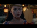 THE NUTCRACKER AND THE FOUR REALMS Official Trailer 2018