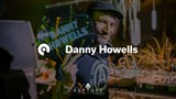 Danny Howells @ Rapture Electronic Music Festival 2018