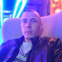 Айрат Шагиев