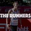Блог о беге на длинные дистанции