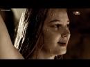 Светлана Ходченкова голая в фильме Благословите женщину (2003, Станислав Говорухин) 1080i