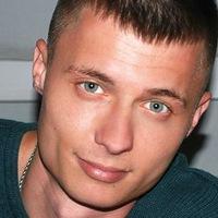 Дима Максимов
