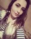 Екатерина Миняева фото #9
