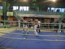 Бой Сукропа со своим братом за 3 место.AVI