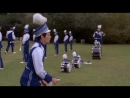Американський пиріг 4 : Музичний табір (2005)