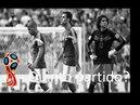 Video motivacional para la seleccion mexicana|RUSSIA 2018|[rap]|Beret-llegara|