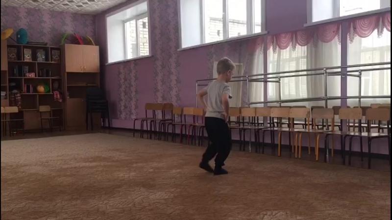 Каратэ Детский сад 69 Тренер Пьянкова Юлия Денисовна