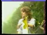 Женя Белоусов-Такое короткое лето(клип 1)