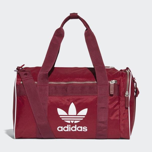 Спортивная сумка Duffel Medium