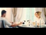 EMIN - Забыть Тебя (Official Video)