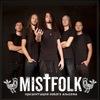 MistFolk