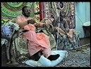 2000 p09 Srila Bhakti Bibudha Bodhayan Maharaj Odesa