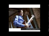 Melvin Taylor ~ ''Travelin' Man''(Modern Electric Chicago Blues 1982)