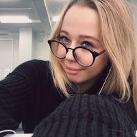 Волкова Лиза | Москва
