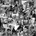 """Ксения Бородина on Instagram: """"???? ???? #Кемеровомыстобой  На этом видео фото деток и взрослых, которые погибли 25.03.2018 года в тц «Зимняя Вишня..."""