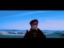 RAVI - NIRVANA (Feat. 박지민 (PARK JIMIN)) + ALCOHOL MV