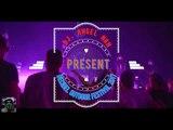 DJ. ANGEL MAN - Decibel outdoor festival 2017 (Official Mainstage Showmovie Mix)