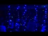 07/10/2017 White-Neon Party МБК, Токмак