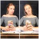 Мария Шекунова фото #33