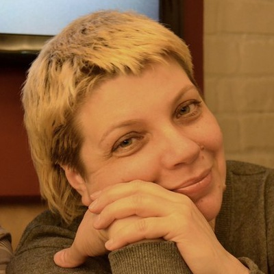Юлия Пилипейко