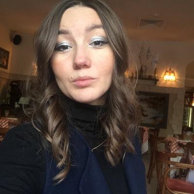 Елена Ивлиева