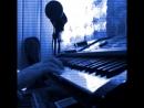 Toto Solo Sound-Oberheim 08