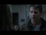 Фрагмент из сериала мыслить как преступник сезон 13, эпизод 11,Бен Браудер