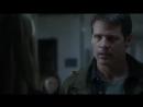 Фрагмент из сериала мыслить как преступник сезон 13 эпизод 11 Бен Браудер