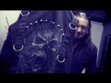 PÄNZER - Fatal Command (OFFICIAL VIDEO)
