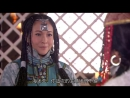 Кубылай-хан, или Хубилай 11 серия, режиссёр Сиу Мин Цуй, 2013 год. С многоголосым переводом на русский язык.